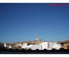 Alquiler de ático en San Agustin de Guadalix