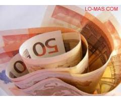 Oferta de dinero entre particulares para saldar su deuda alquiler!!!!!! (Madrid)