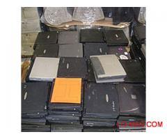 compro  lapptos  y tabblest   usados o en desuso