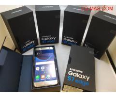 WhatsApp CHAT: +962787427308 Samsung Galaxy S7 Y S7 Edge