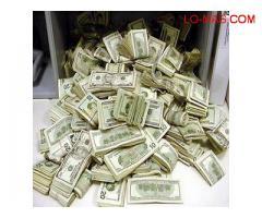 offerta de dinero