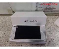 En venta: Apple Iphone 7 32/128/256 GB ,, Samsung Galaxy s6 borde 64gb / 128gb!