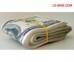 OFERTA DE PRÉSTAMO DE FINANCIACIÓN PARA SUS PROYECTOS DE CONFIGURAR SUS SITUACIONES