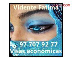 tarot solo visas economicas 977 079 277