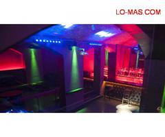 locales para fiestas privadas y eventos particulares en barcelona