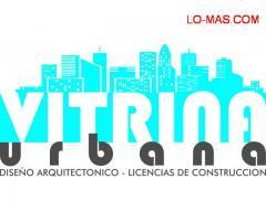 CONSTRUYA TRANQUILO.... TRAMITES DE CONSTRUCCIÓN ANTE CURADURIAS URBANAS