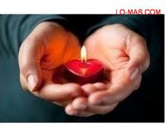 WORLD'S No.1 MOST POWERFUL LOVE SPELLS CASTER TO BRING BACK YOUR LOVE +27719999186 PROF ZAPHOSA