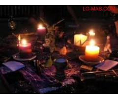 POWERFUL TRADITIONAL HEALER & LOST LOVE SPELL CASTER +27719999186 PROF ZAPHOSA