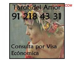 tarot solo visas ofertas 912 184 331