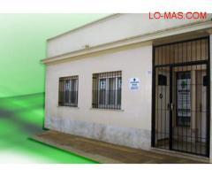 TRATAMIENTOS DE LAS ENCIAS PIORREA 4585 9101