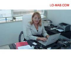 PRÉSTAMOS URGENTES EN GUIPÚZCOA