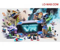 VENDEMOS PLAYSTATION VR DOS SETS DE COMPRA FULL O BASICO