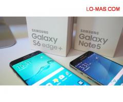 (Whatsapp +17082779741)  SAMSUNG GALAXY S7 EDGE, Note 5, iPhone 6S Edge