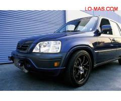 REPUESTOS PARA MODELOS CRV,ACCORD,CIVIC,INTEGRA AUTOS HONDA