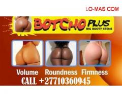 Hydrogel kit for booty, breast , bums,enhancement how to get bigger hips bums for sale