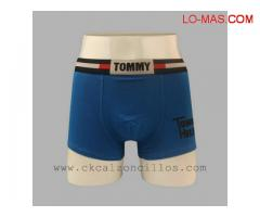 Tommy Hombre,Tommy calzoncillos baratos
