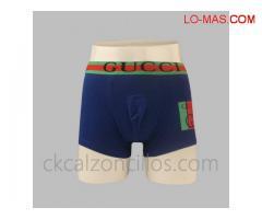 Gucci Hombre,Gucci calzoncillos baratos