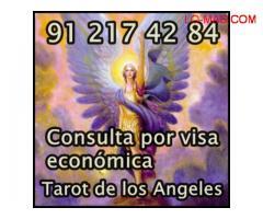 tarot numero barato visas 912 174 284