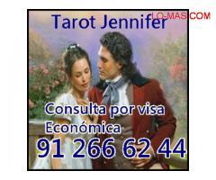 tarot solo visas economicas 912 666 244