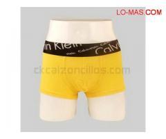 Calvin Klein Nuevo baratos,calzoncillos calvin klein hombre