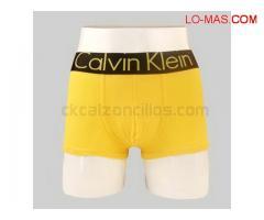 Calvin Klein Boxer baratos,calzoncillos calvin klein