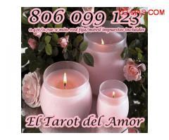 tarot esoterico barato 806 099123