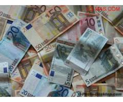 Oferta de empréstimo acessível e confiável