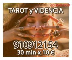 Venus Tarotista a 30min x 10 euros