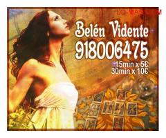 Belen Clarividente 30x10e