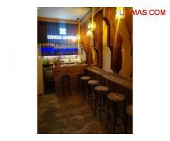 locales para fiestas privadas en barcelona
