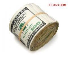 ES EL FINAL DE SUS PROBLEMAS FINANCIEROS ( Bertha123isabel@gmail.com )