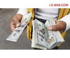 ASITENCIA FINANCIERA PARA SU NEGOCIO ( Bertha123isabel@gmail.com )