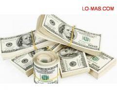 Este prestamista de Puerto Rico me prestó dinero