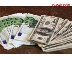 A Hong Kong lender had lent me money