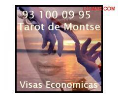 tarot numero barato visas 931 000 995