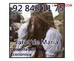 tarot lineas visas solo ofertas 928 401 175