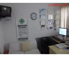 DENTISTAS en IMPLANTOLOGIA DENTAL 4585 9101
