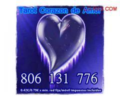 tarot numero barato 806 131 776