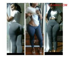 Hips Bums and Breasts Enlargement Hydrogel kit for Booty Bums Call +27604039153.