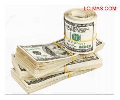 Crédito - Préstamo fácil y rápido - Mejor tarifa