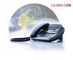Psicoterapia Telefónica: las mejores pautas y consejos