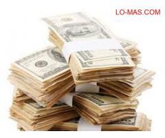 TERMINAR SUS PROBLEMAS FINANCIEROS