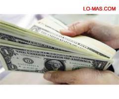 OFERTA DE PRÉSTAMO ENTRE PARTICULAR Y A LAS PERSONAS EN DIFICULTADES FINANCIERAS