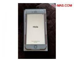 Pedido: teléfonos iPhone 7 Plus, 6Splus, 8 Plus, iPhone X, XS Max, XR, teléfonos desbloqueados