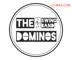 Grupo de Swing y Rhythm & Blues de Madrid (Spain)