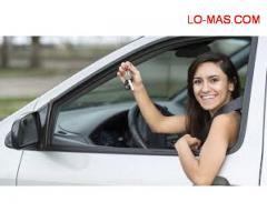 Apúntate al próximo curso de conducción segura (perfeccionamiento) en bogotá