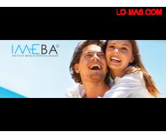 Clínica IMEBA® /Medicina Estética