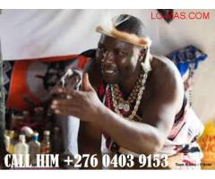 witchcraft Spells caster in the world call+27604039153